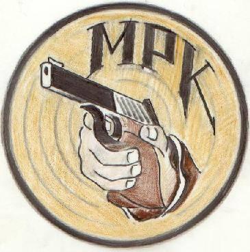 Myresjö Pistolskytteklubb